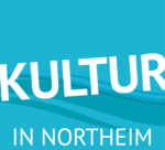 Kultur in Northeim