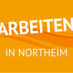 Arbeiten in Northeim